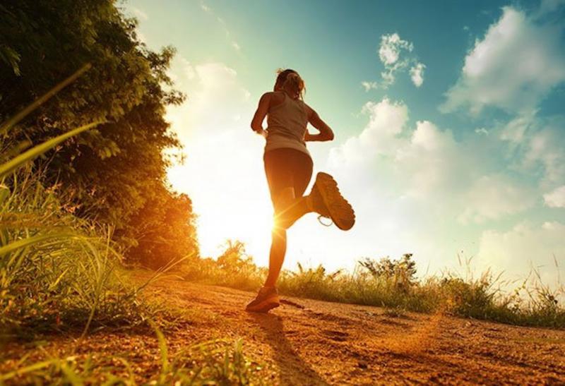 come-cominciare-ricominciare-a-correre