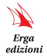 erga-edizioni_209