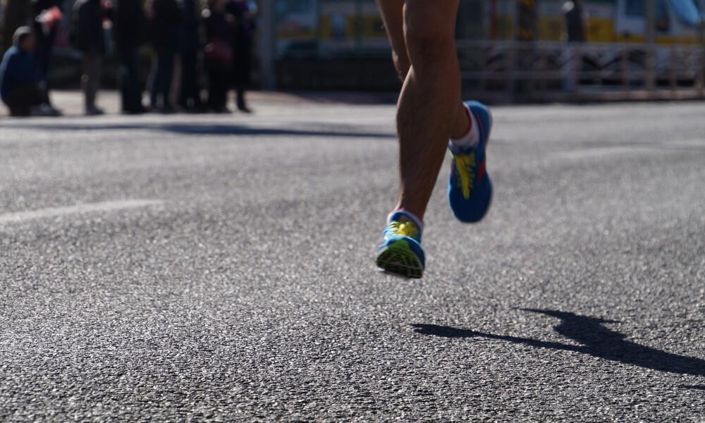 Maratona-corsa-running