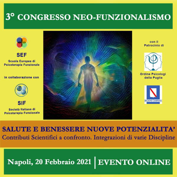 scuola_di_psicoterapia_3°_congresso_neofunzionalismo_luciano_rispoli