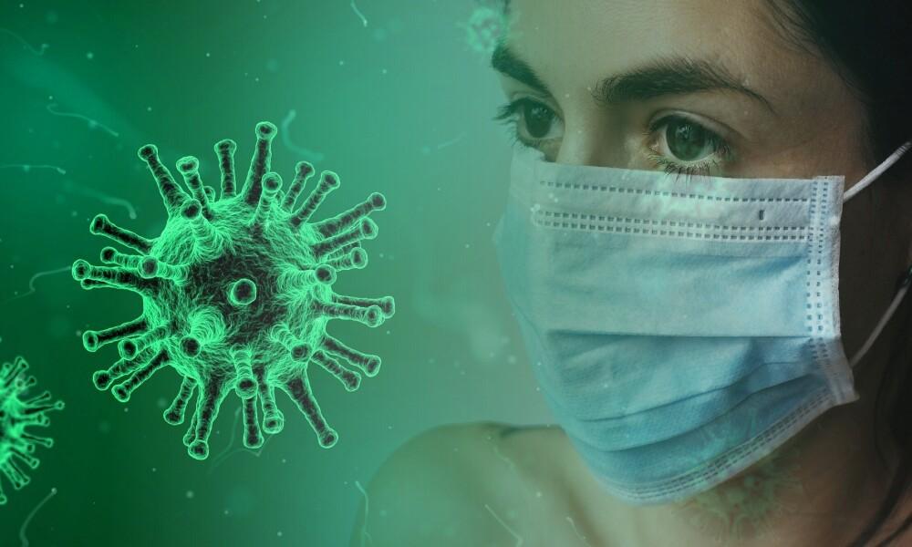 Bulgaria-waiting-for-the-coronavirus-stress-test