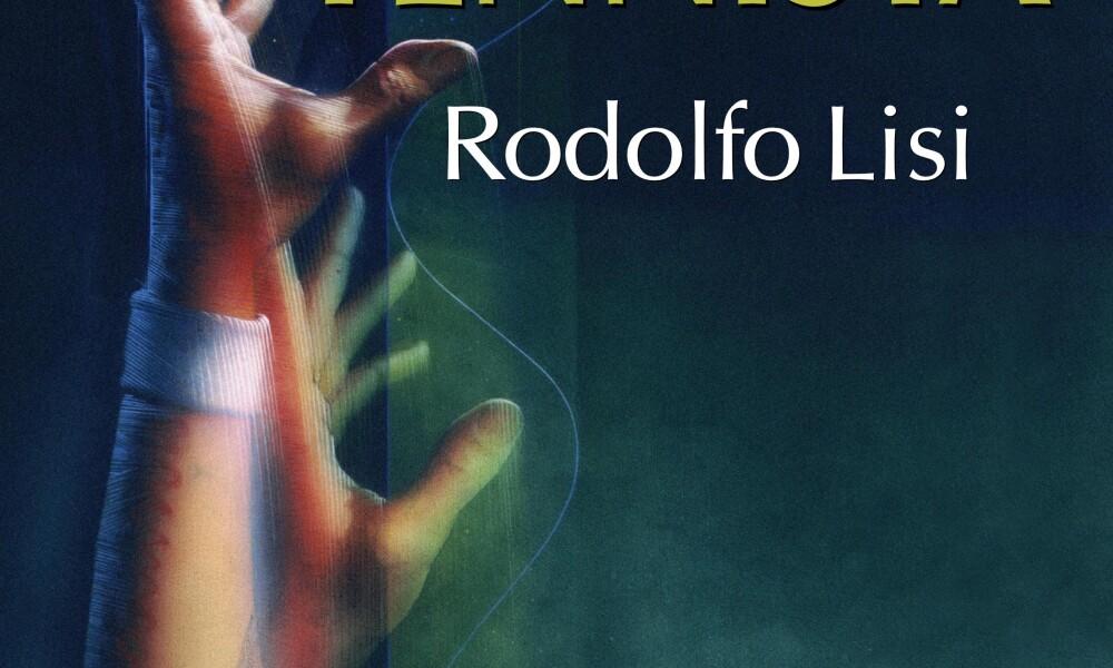 EDU - Il polso del tennista Rodolfo Lisi