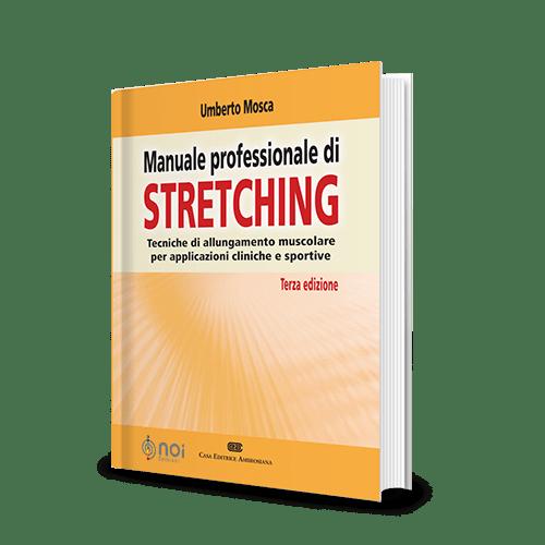 9788832128512-manuale-professionale-di-stretching.-tecniche-di-allungamento-muscolare-per-applicazioni-cliniche-e-sportive