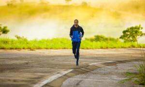 allenamento-aerobico-per-i-runner
