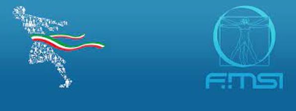 logo2fmsi