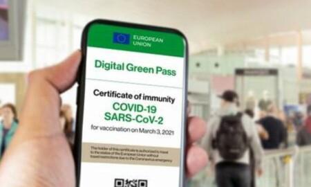 green-pass-italiano-europeo-come-funzionano