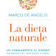 COPERTINA La dieta naturale (002)
