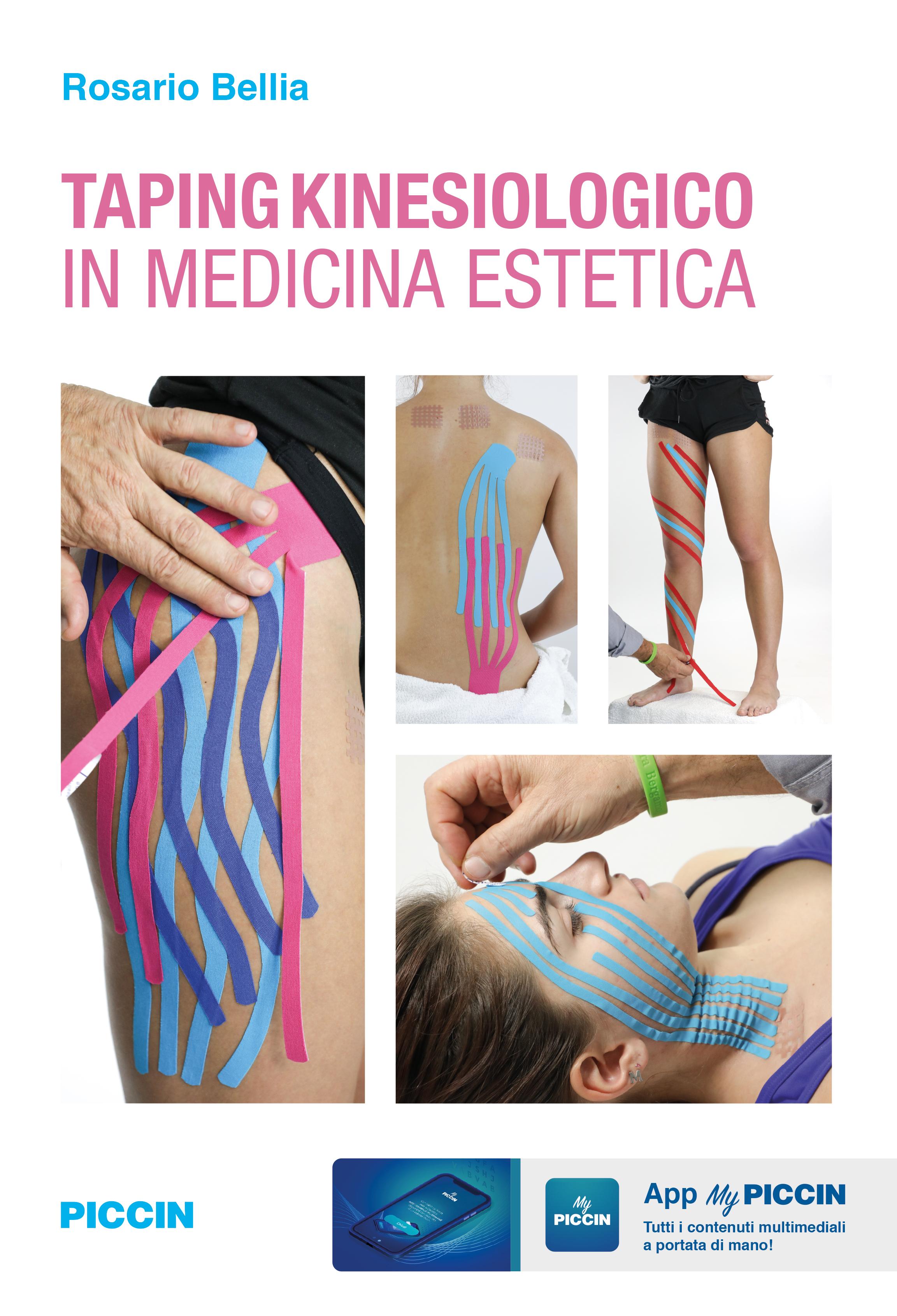 Taping kinesiologico in medicina estetica (002)
