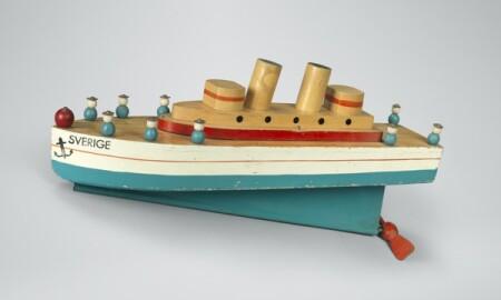 PER-GIOCO-nave